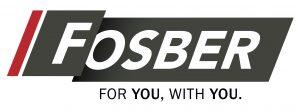fosber_logo