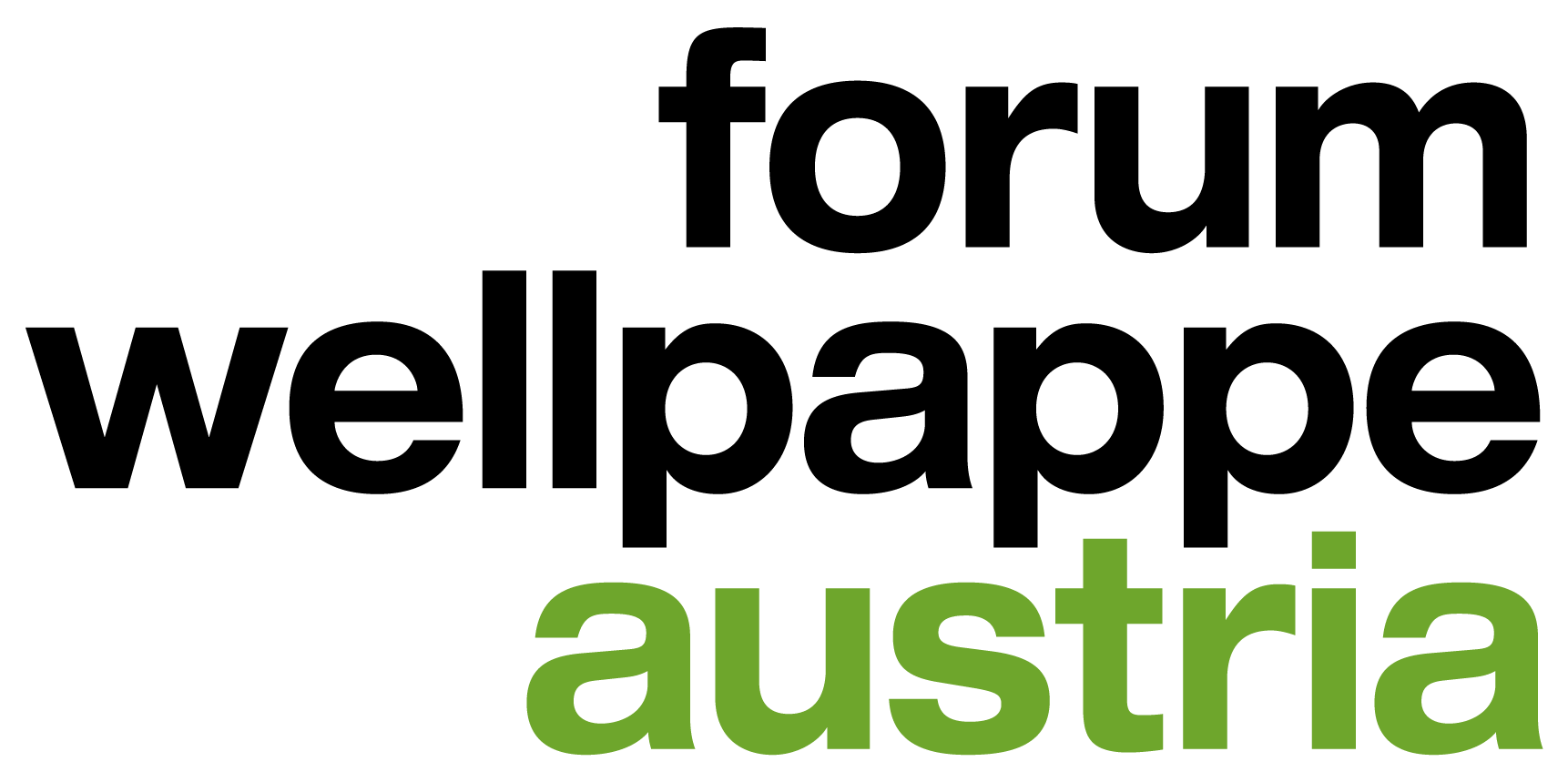 Forum Wellpappe Austria