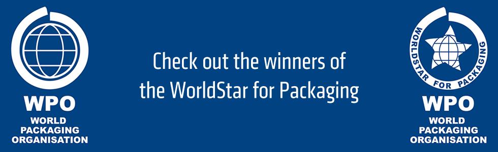 Logo_WorldStars for Packaging