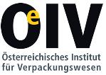 OeIV Logo