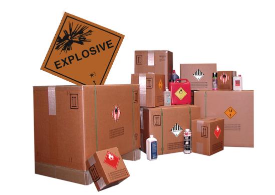 Gefahrgut_Verpackung