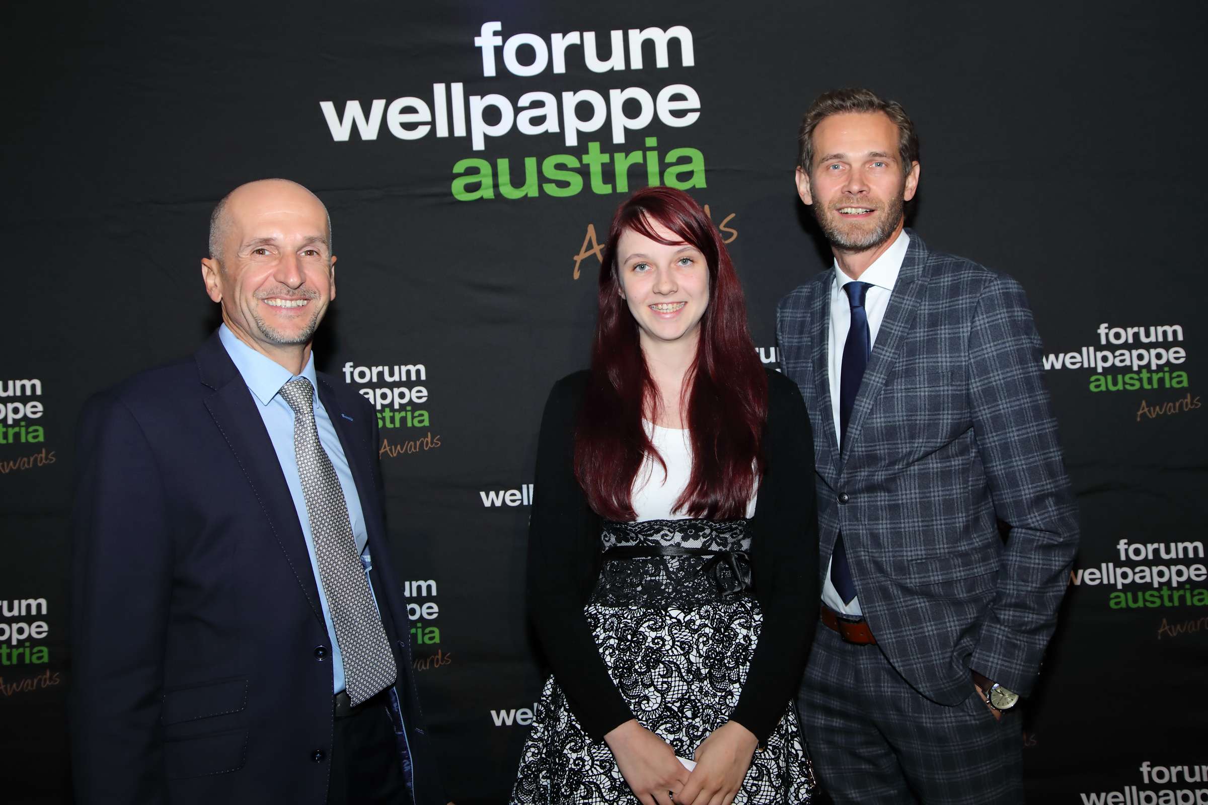 Wellpappe Austria Award 2018 © com_unit/L. Schedl