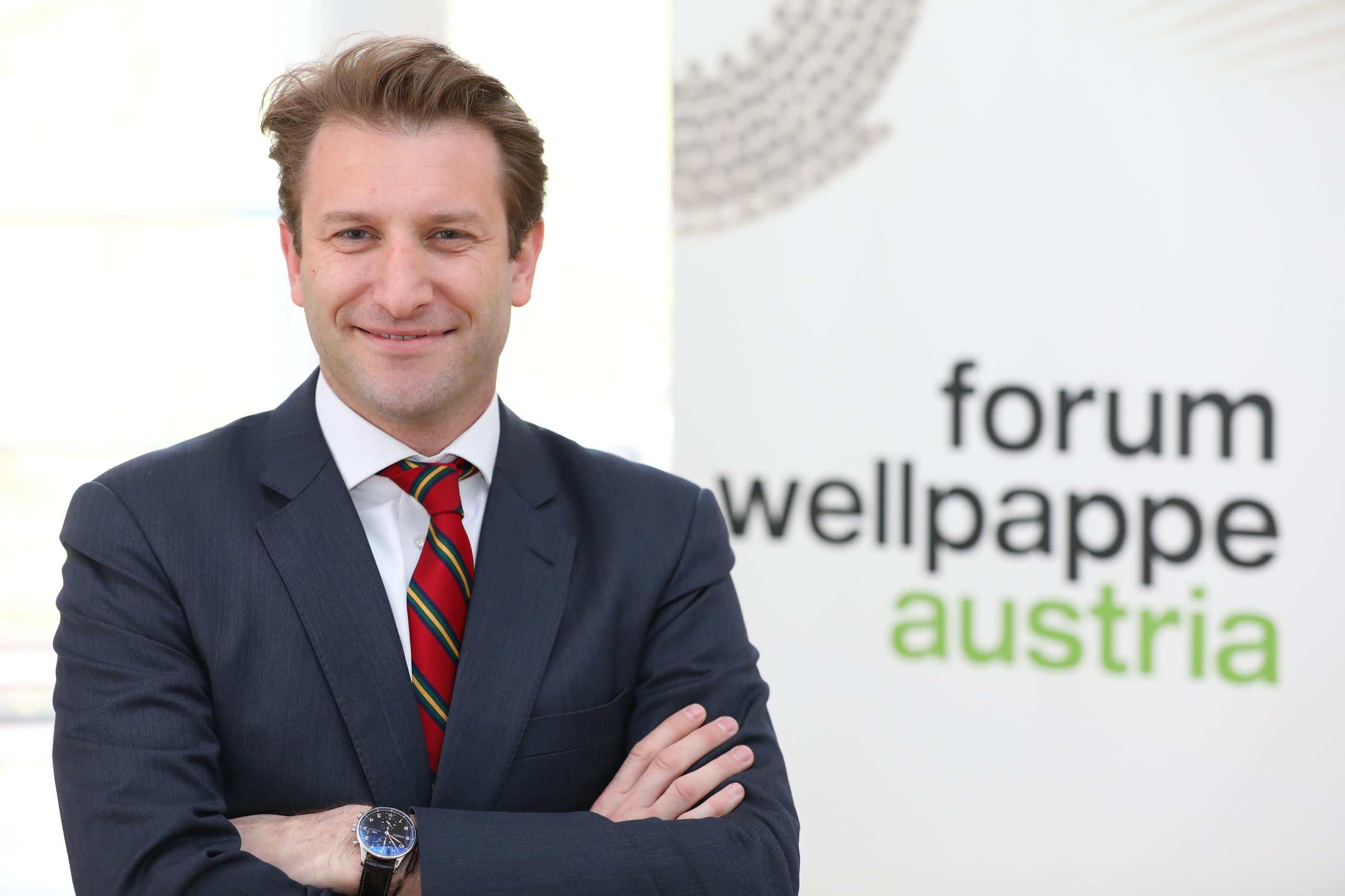 M. Hölbl, FWA