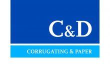 crespeldeiters_logo_cdcp_cmyk_72_1200dpi