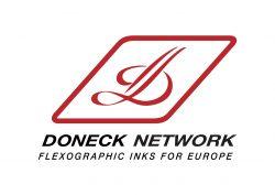 doneck_logo