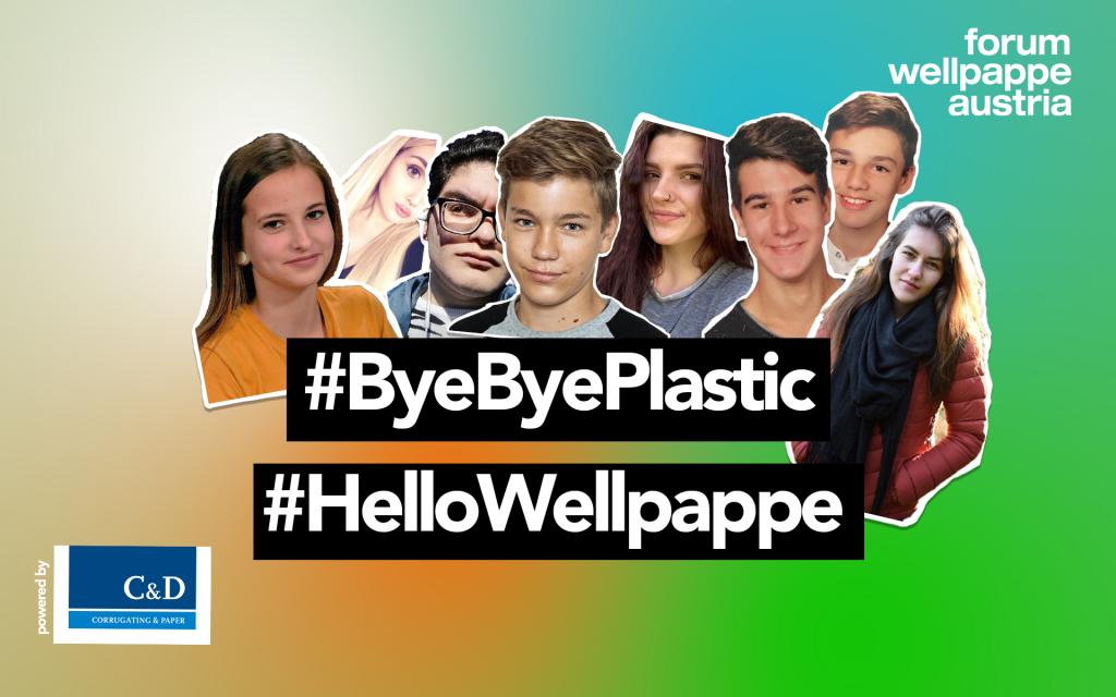 sujet_hello_wellpappe