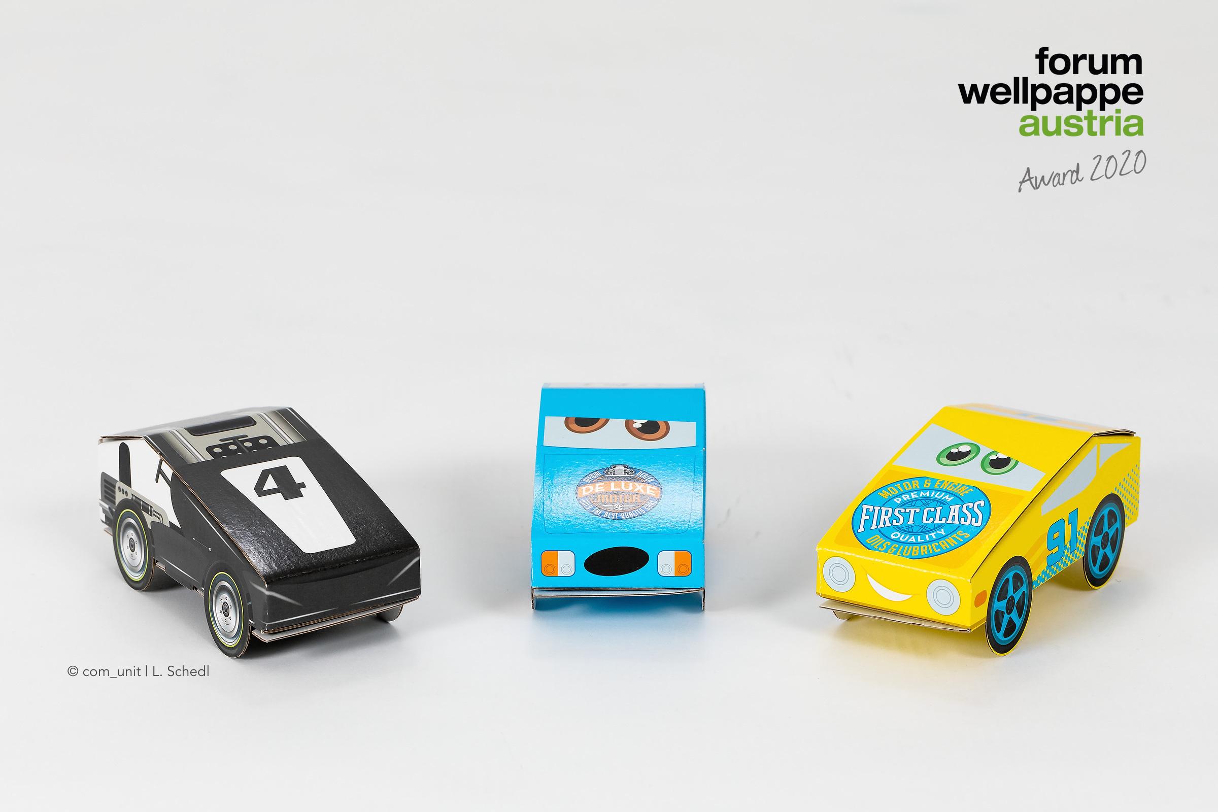waa2020-racingcar-gewinner-nachwuchs-mondi-c-comunit-l.schedl