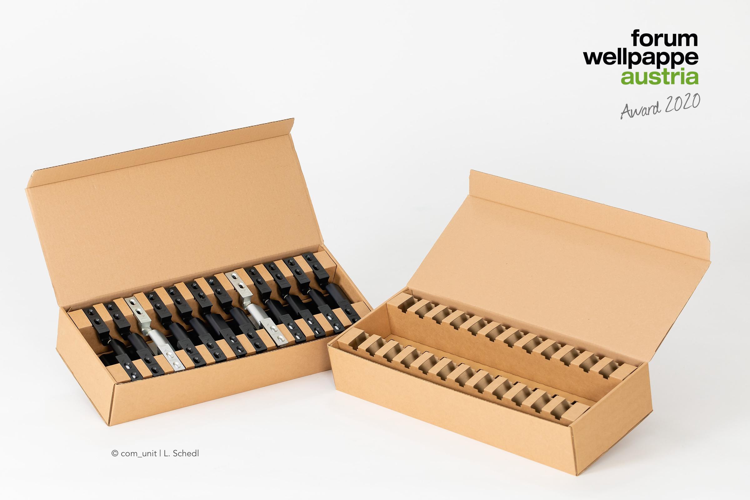 waa2020-transportbox-tuerbaender-gewinner-konstruktiv-dssmithkalsdorf-c-comunit-l.schedl