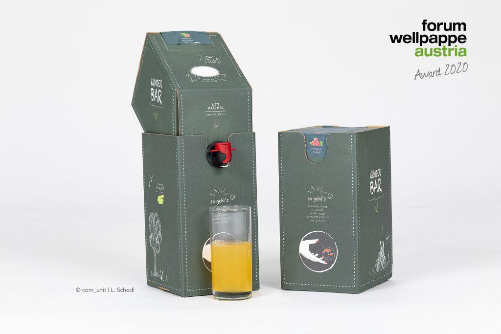 waa2020-zapfturm-gewinner-kreativ-rondoganahlst.ruprecht-c-comunit-l.schedl