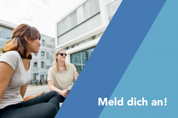 © FH Campus Wien